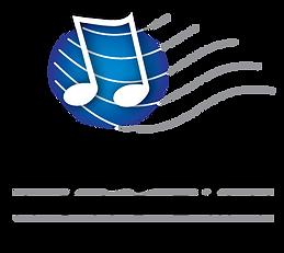 Allegro-Academy-logo.png