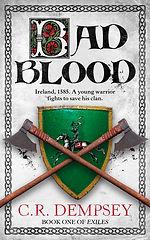 Bad_Blood_Ebook_Black.jpg