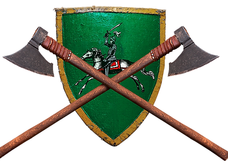 Shield_Axes.png