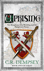 uprising final cover.jpg
