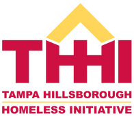 THHI_NewLogo_Color_3.6.png