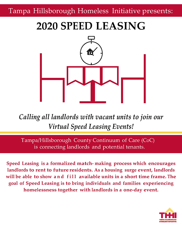 Speed Leasing Private Landlords - FINAL-