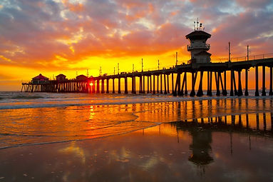 bigstock-Surf-City-Huntington-Beach-Pie-