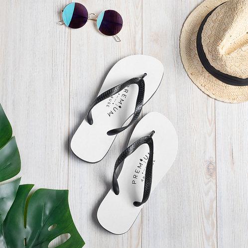 PremiumApplause Flip-Flops
