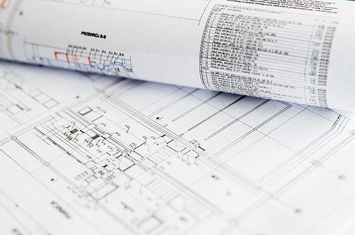 architect-plans-background.jpg