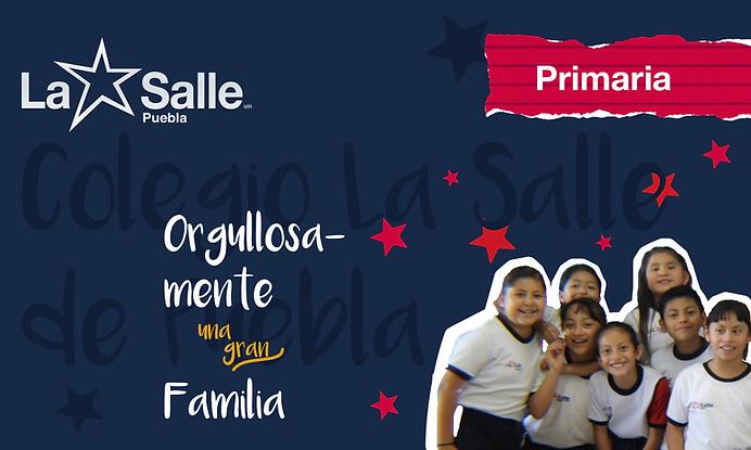 PRIMARIA-frente-3.png
