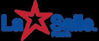 Logo La Salle Puebla colores (1).png