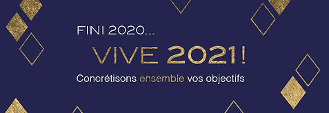 BanniereSite_Louvre_Voeux2021_02.jpg