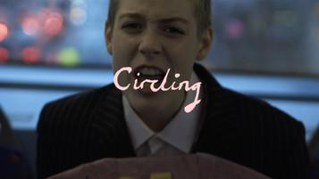 Circling- Porridge Radio