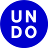 undo logo.png