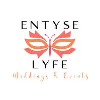 Entyse Lyfe.png