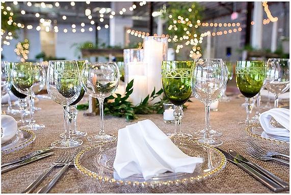 17-green_gold_wedding_table (1).jpg