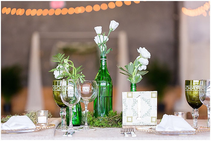 20-green_gold_wedding_centerpiece.jpg