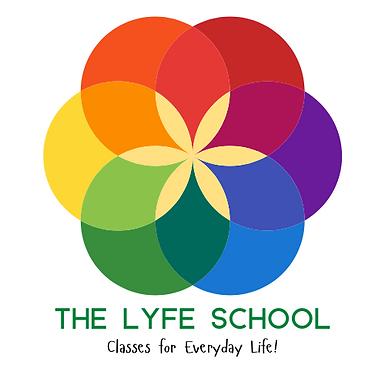 The Lyfe School.png