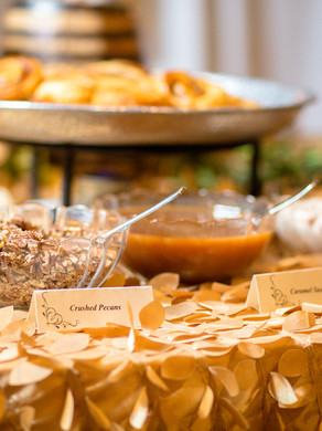 How-To Guide: New Ways to Cater to Your Guests