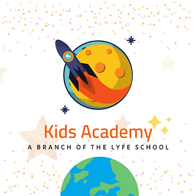 Kids Academy.png