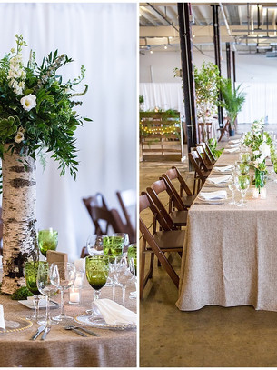 What Is the Average Cost of Wedding Flowers and Design?