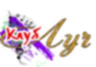лого 3.jpg