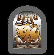 эмблема культуры готовая 2.png