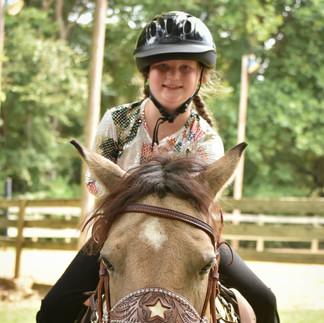 Open Horse Show - Sept 2018-16.jpg