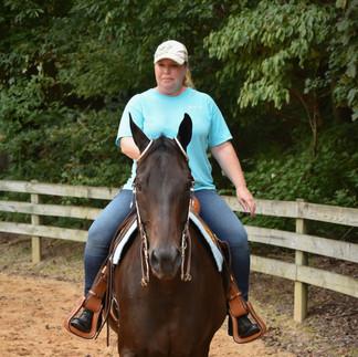 Open Horse Show - Sept 2018-12.jpg