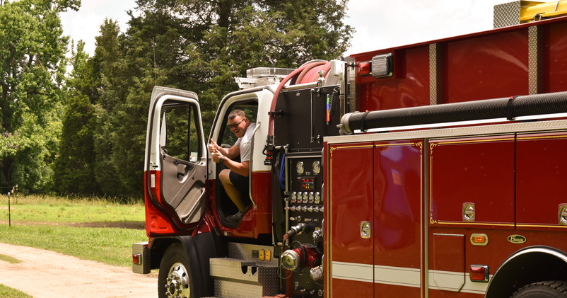 Firefighter clinic-42.jpg