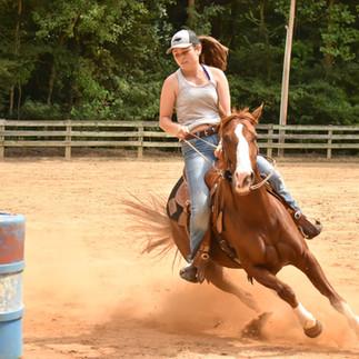Open Horse Show - Sept 2018-37.jpg