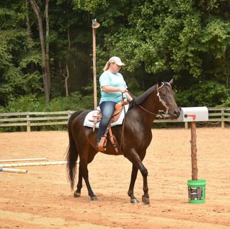 Open Horse Show - Sept 2018-30.jpg