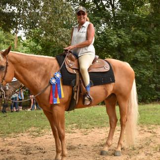 Open Horse Show - Sept 2018-32.jpg