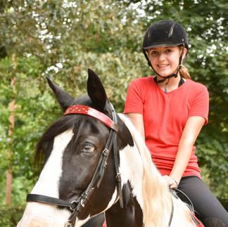 Open Horse Show - Sept 2018-24.jpg