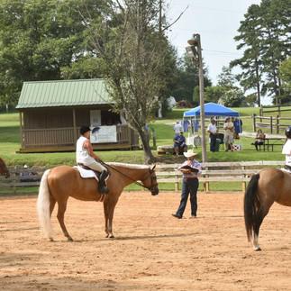 Open Horse Show - Sept 2018-4.jpg