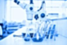 laboratoryxpage3.jpg