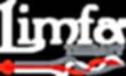 Logo Logo Limfa Therapy