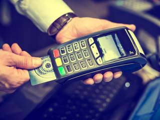Notre astuce pour éviter les fraudes à la carte bancaire !