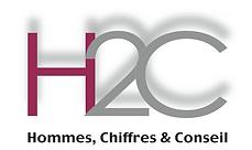 Cabinet expert comptable Paris H2C