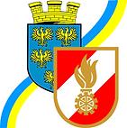 logo_noelfv.png