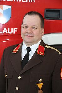Christian Palmanshofer