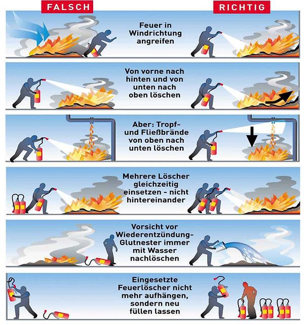 Feuerlscher.jpg