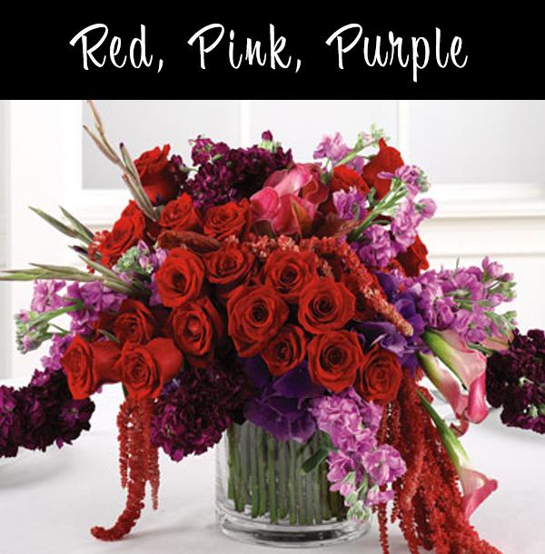 Red, Pink, Purple Premium.png