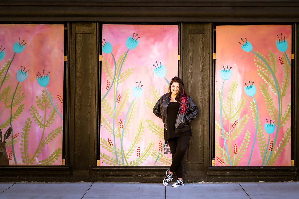 Danielle-07814.jpg