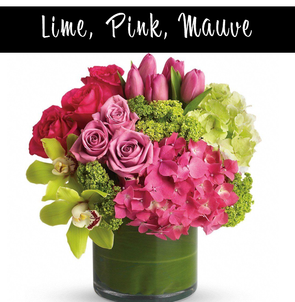 Lime, Pink, Mauve Deluxe.png
