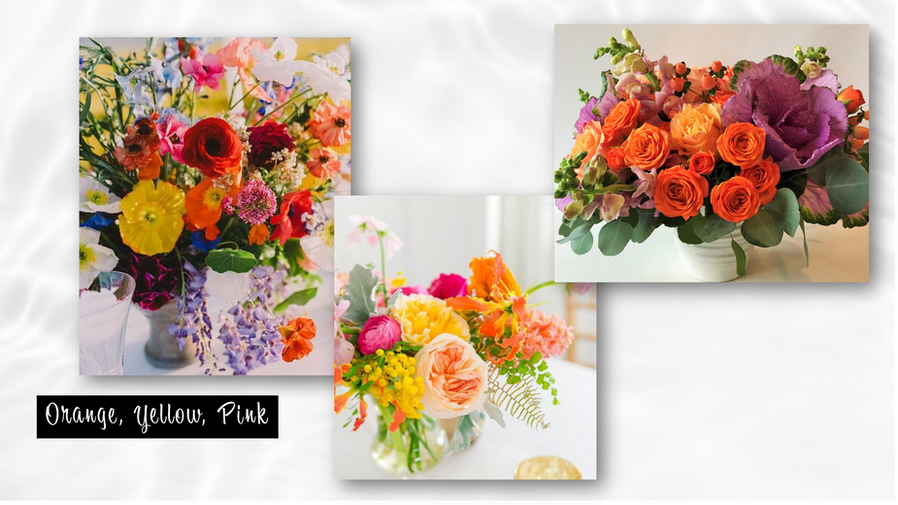 Orange, Yellow, Pink Collection.png