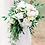 Thumbnail: Bridal Bouquet Cascade