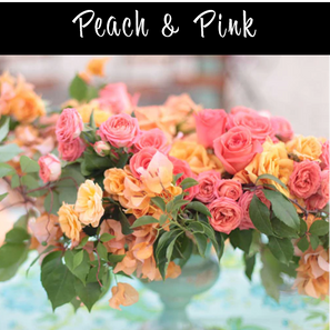 Peach and Pink Premium.png