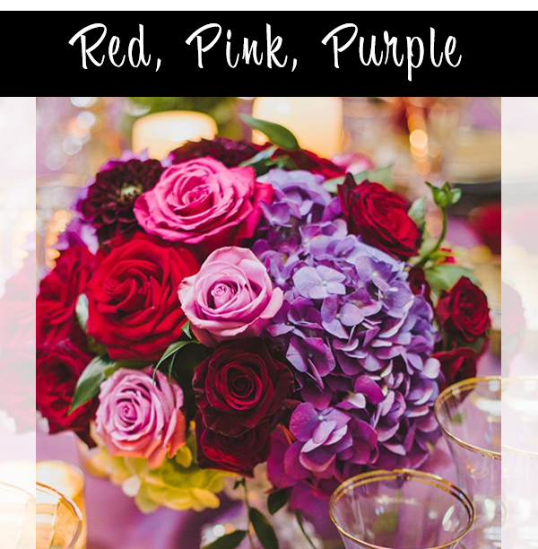 Red, Pink, Purple Deluxe.png