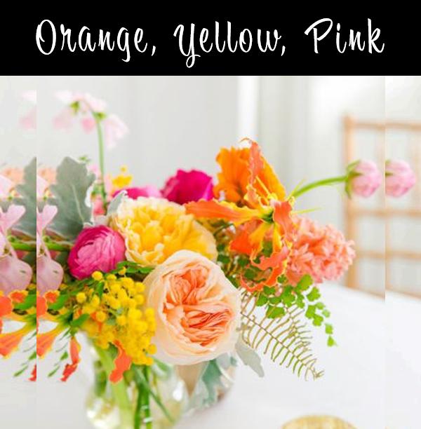 Orange, Yellow, Pink Classic.png