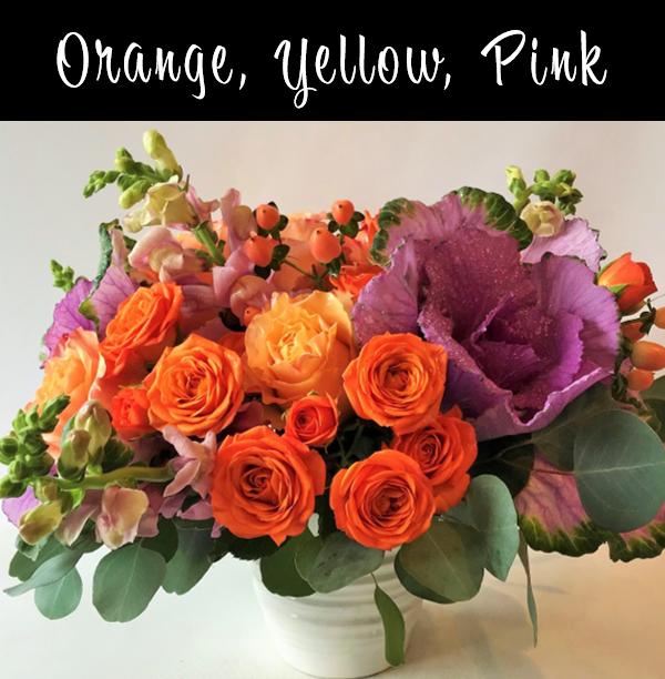 Orange, Yellow, Pink Premium.png