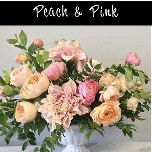 Peach and Pink Deluxe.png