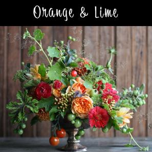 Orange and Lime Premium.png