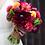 Thumbnail: Bridal Bouquet Round